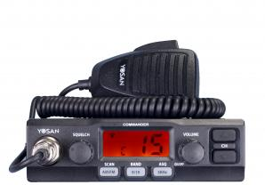 CB-radio on laptop.ucoz.ru